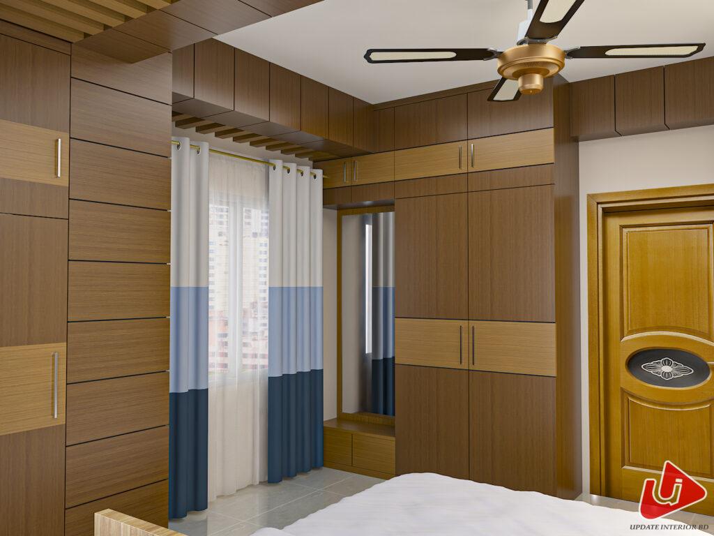 update interiorbd cabinet