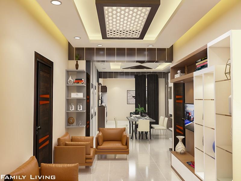 update interiorbd living room