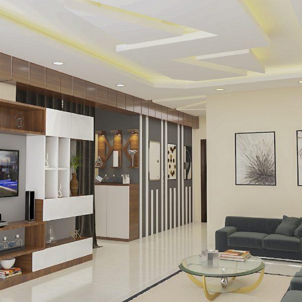 update interior bd