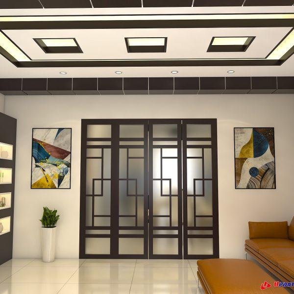 update interior gallery